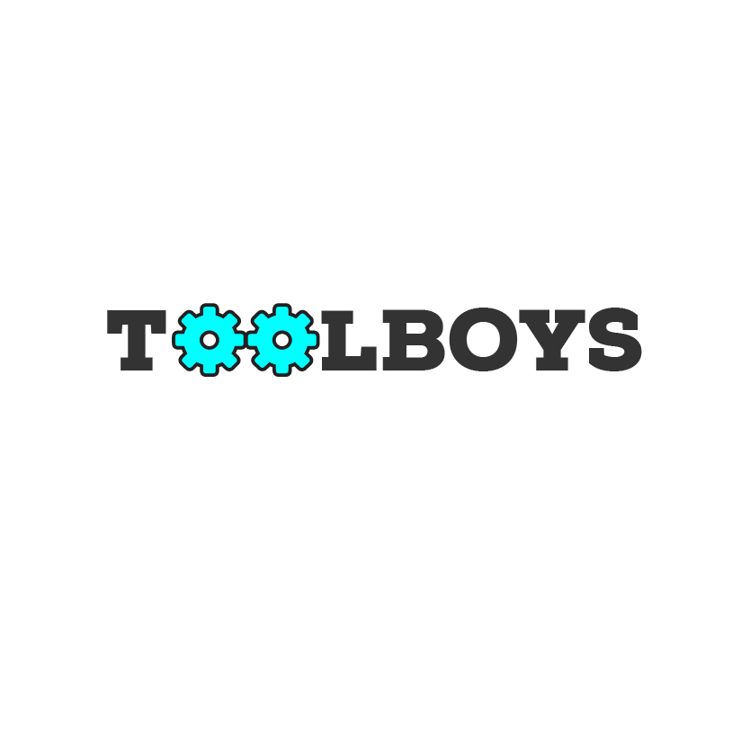 ToolBoys Handyman Services