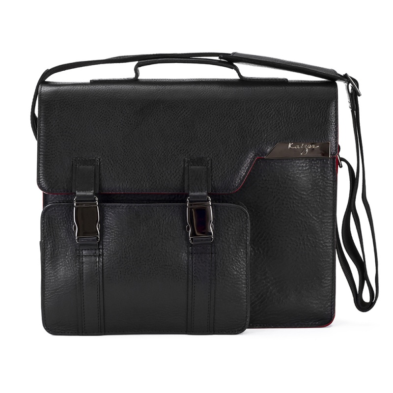 kz1286-urban-messenger-bag