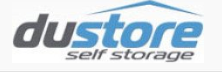 Dustore Self Storage