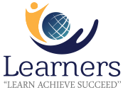 Learners Education UAE