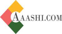 Aashna Interiors LLC
