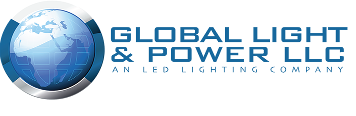 GLOBAL LIGHT & POWER LLC