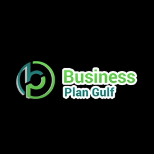 Business Plan Gulf