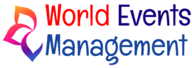 World Events Management