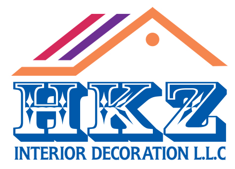 HKZ Interior Decorations LLC