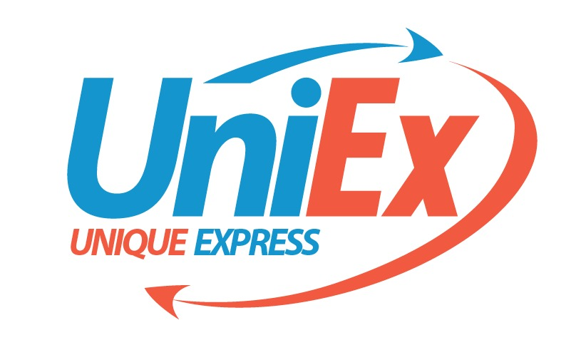 Unique Express