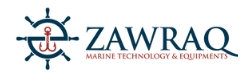 Zawraq Marine Technology & Equipments