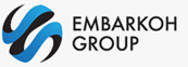 Embarkoh Group Dubai