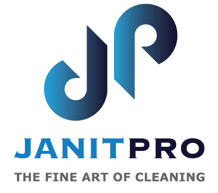 Janit Pro Cleaning Services