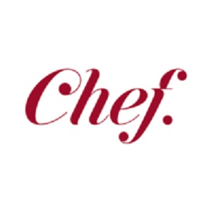 Chef Middle East