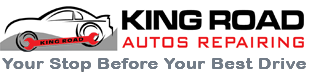 King Road Autos Repairing