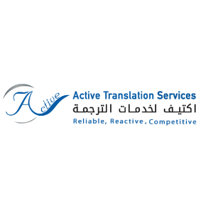 Active Translation Services