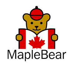 Maple Bear Gulf Schools