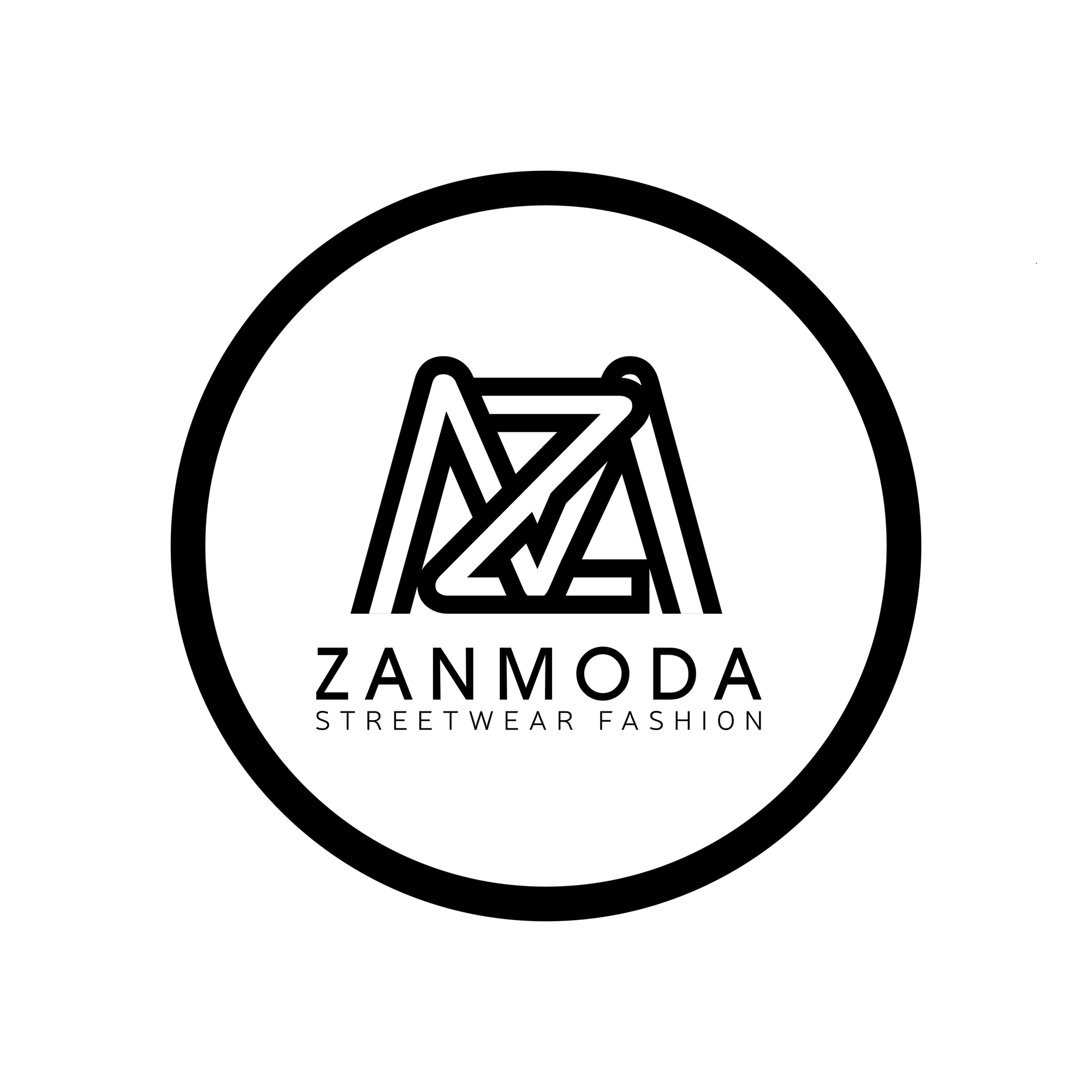 Zanmoda Streetwear Fashion