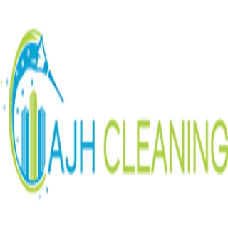 AJH Cleaning