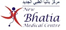 New Bhatia Medical Centre