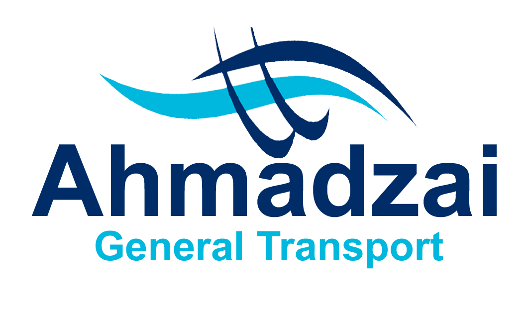 Ahmadzai General Transport
