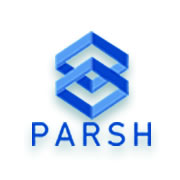Parsh Accounting and Bookkeeping Service