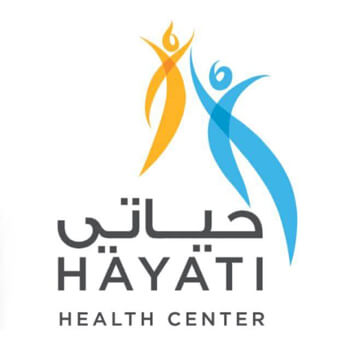 Hayati Health Center