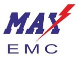 MAX Electromechanical Contracting
