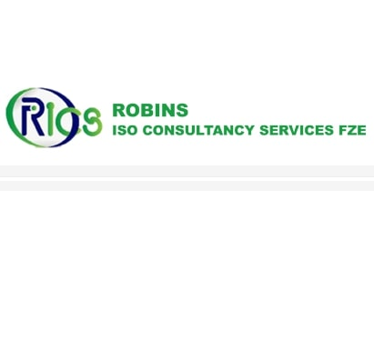 Robins ISO Consultancy Services