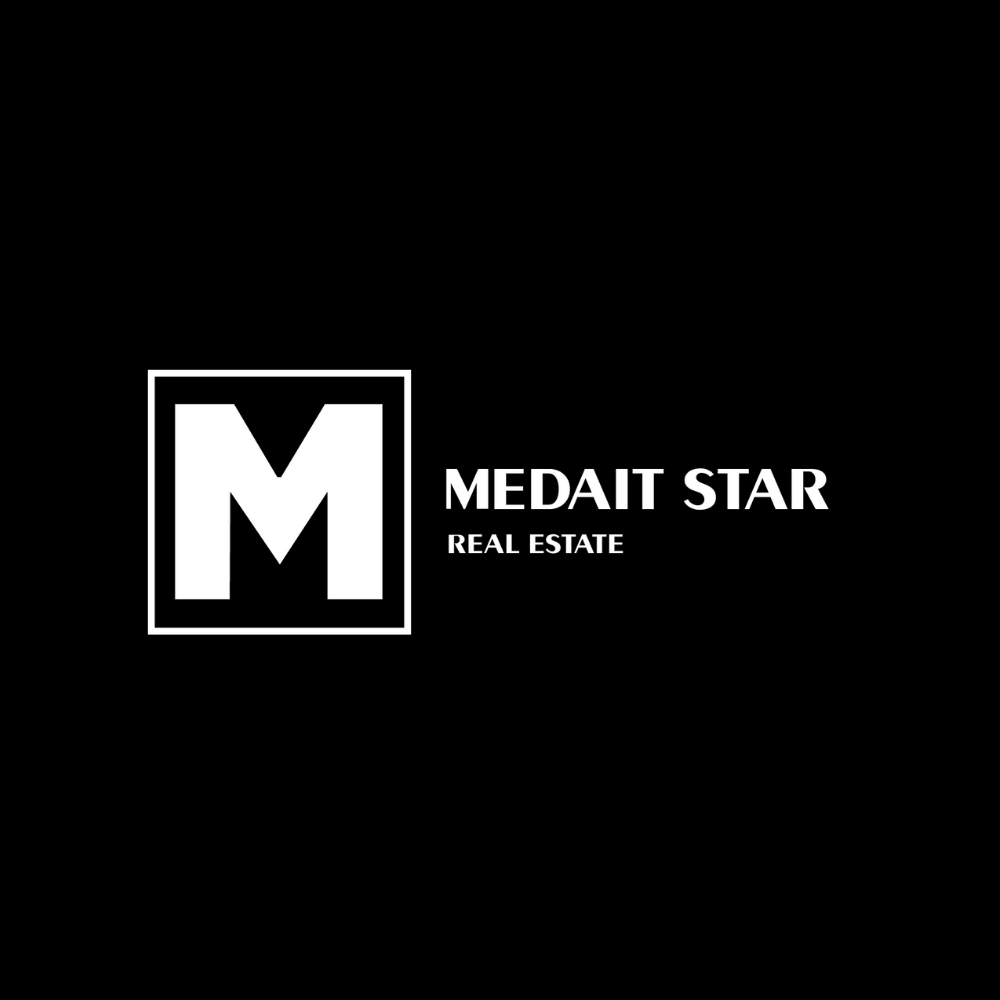 Medait Star Real Estate L.L.C