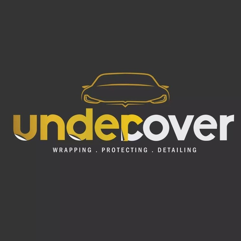 Under Cover Auto Accessories Fitting LLC