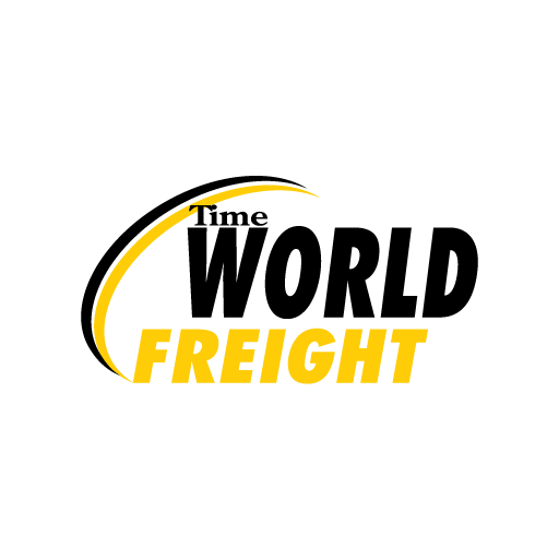 Time World Freight LLC