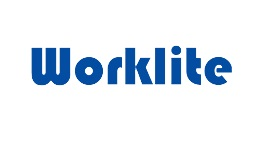 Worklite Uniforms