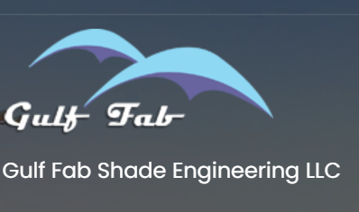Gulf Fab Shade Engineering LLC