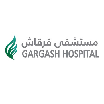 Gargash IVF Hospital