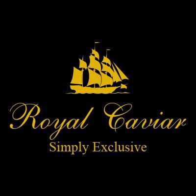 Royal Caviar UAE