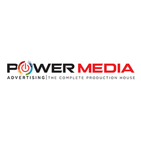 Power Media Advertising LLC