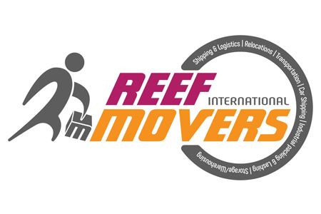 Reef Movers International