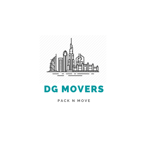 DG Movers Pack n Move