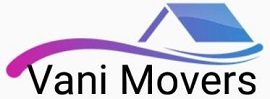 Vani Movers And Packers