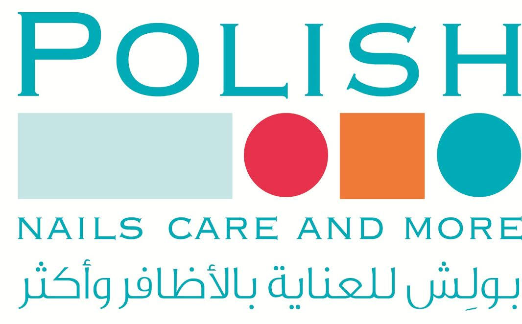 Polish Nails Care and More Salon