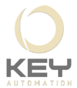 Key Automation Dubai