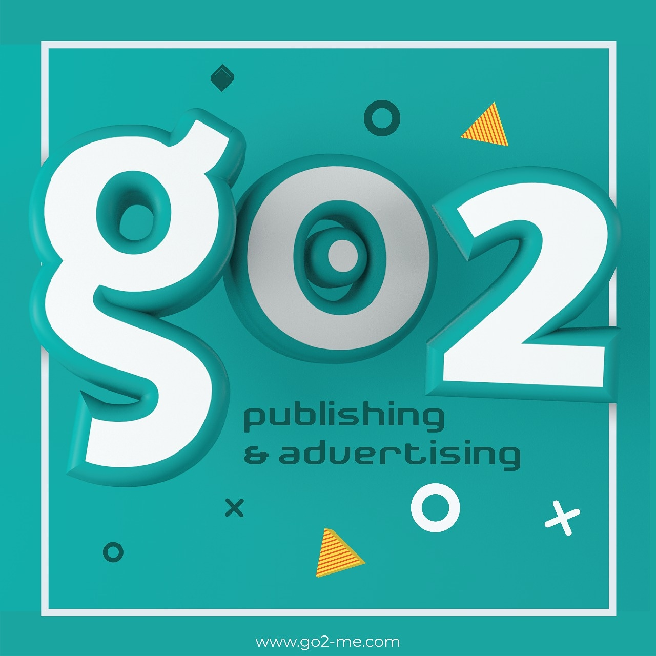 Go2 Publishing & Advertising L.L.C