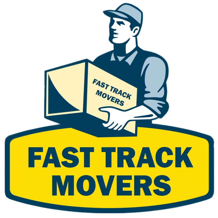 Fast Track Movers