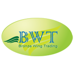 Bronze Wing Trading