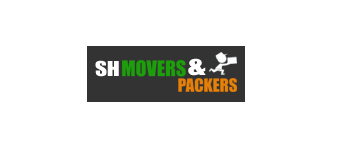 SH Movers