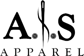 AIS Apparel