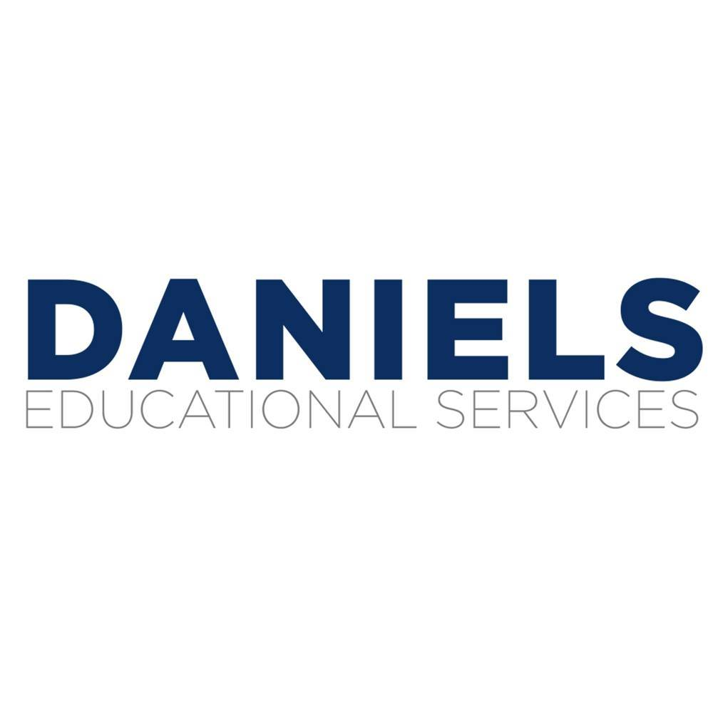 Daniels Educational Services