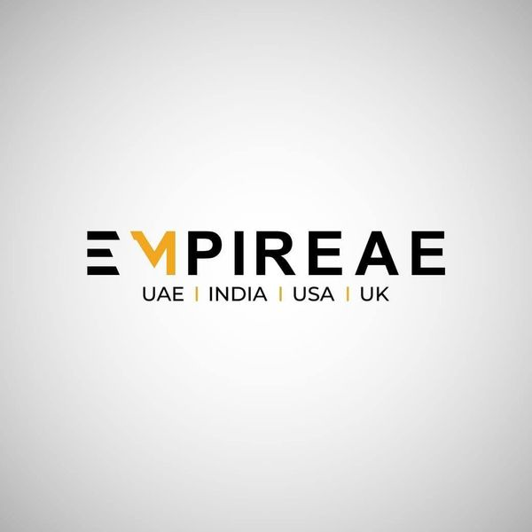 Empire AE