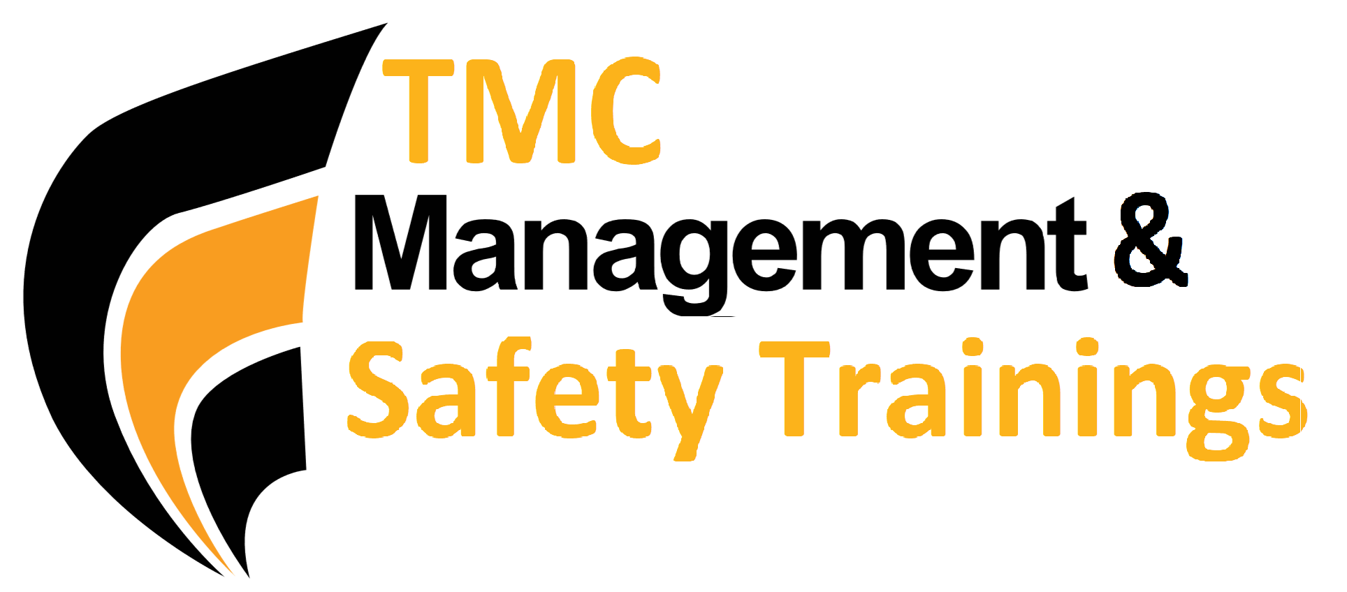 TMC Management and Safety Training