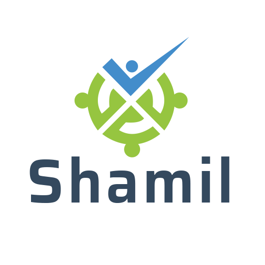 The Shamil Pest Control Company