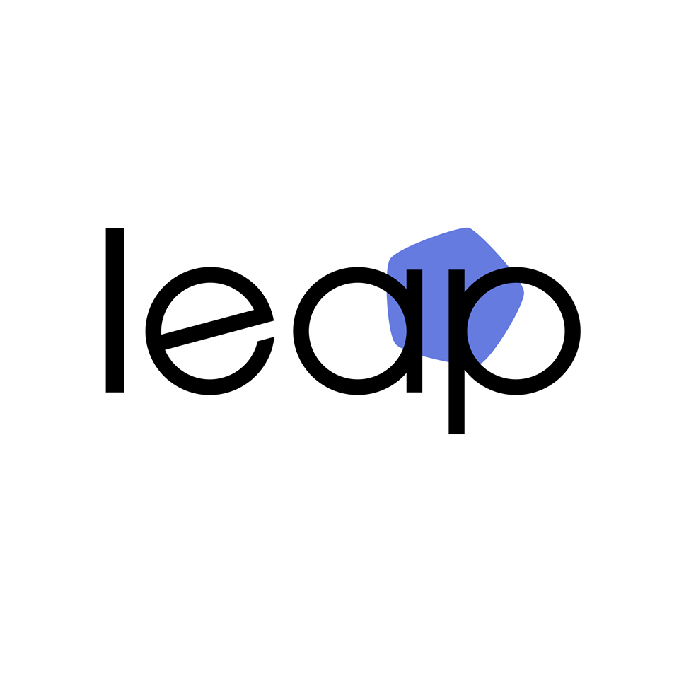 Leap Excellence