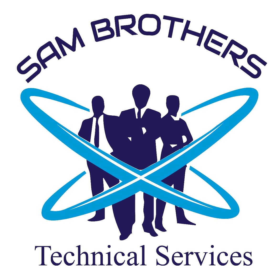 Sam Brothers Technical Services LLC