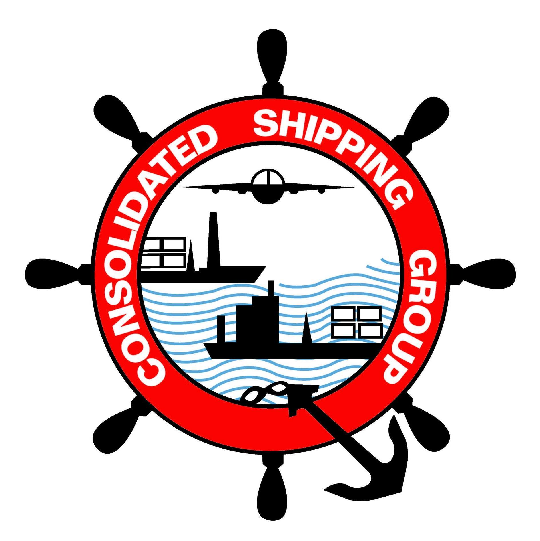 Consolidated Shipping Services LLC
